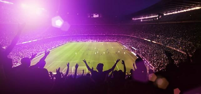 Fotbollsresa Arsenal FC